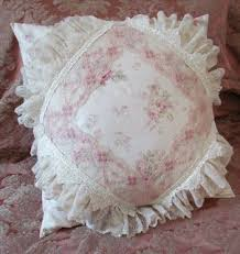 Shabby Chic Pillow Shams by 272 Best Pillows Images On Pinterest Cushions Canadian Smocking
