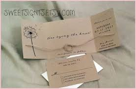 wedding invitations knot tie the knot wedding invitations searching for tying the knot