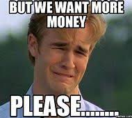 I Need Money Meme - best 25 ideas about money meme find what you ll love