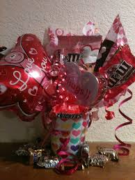 Valentine Candy Wholesale 16 Best Valentine Candy Bouquets Images On Pinterest Candy
