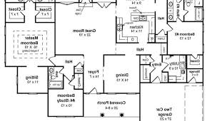 walk out basement floor plans 28 home plans with basement basement floor plans walkout luxamcc