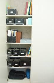 making a home office from a closet heartworkorg com