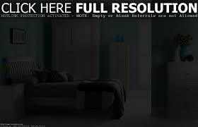 tiffany blue bedroom bedroom decorating ideas