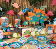 dinosaur party favors dinosaur birthday party decorations dinosaurs pictures and facts