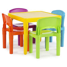 Pottery Barn Kids My First Chair My First Play Table Chairs Gray Pottery Barn Kids With Regard To