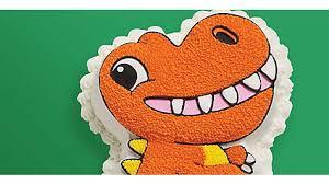 prehistoric dinosaur cupcake tower idea cake u0026 cupcake ideas