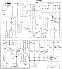 nissan safari wiring diagram nissan wiring diagrams instruction