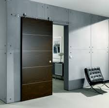 Contemporary Closet Doors For Bedrooms Catchy Modern Sliding Closet Doors With Sliding Door Bedroom