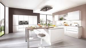 actualité cuisine nobilia cuisine nouveau photographie actualité cuisine plus le