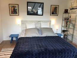 noirmoutier chambre d hotes les yeux bleus bed breakfast noirmoutier en l lle tarifs 2018