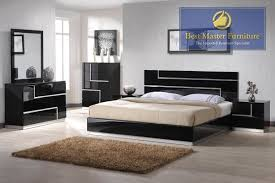 Home Decor Nj by Furniture Awesome Furniture In Edison Nj Room Design Decor