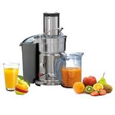gastroback design advanced pro juicers on