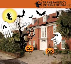 a true ghost story u2013 transparency international uk