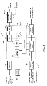 centralized floor plan patent us7471797 networked sound masking system with centralized