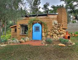 tiny home for sale million dollar tiny homes for sale photos abc news