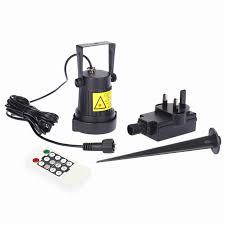outdoor lawn lights uk eu us plug outdoor lawn light star laser spotlight light shower