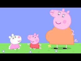 download peppa pig cartoons mp3 free