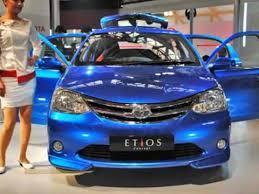 toyota all cars models toyota car models toyota car models list toyota car models
