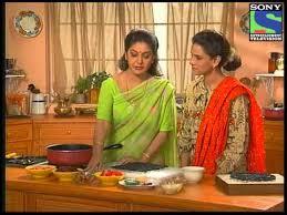 cuisine tv programmes rasoi episode 4 episode