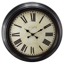 Best Furniture Brands In The World Bright Best Wall Clock Brand 144 Best Wall Clock Brands In World
