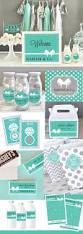 Tiffany And Co Business Card Holder 25 Best Tiffany Bridal Showers Ideas On Pinterest Bridal Shower