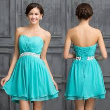 prom dresses for 14 year olds graduation dresses for 12 year olds australia dresses