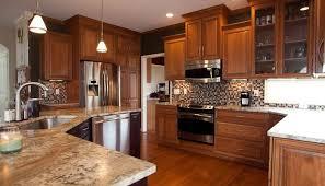diy kitchen upgrades kitchen cabinets remodeling net