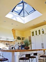 skylight design architectural series custom skylight designs