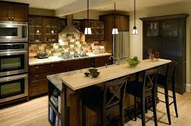 kitchen with island and breakfast bar kitchen island with breakfast bar kitchen island breakfast bar or