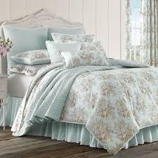 best sheet brands bedding turquoise bedding best comforter brands luxury bedroom