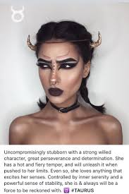Simple Halloween Makeup For Guys by 13 Best Zodiac Makeup Images On Pinterest Make Up Halloween