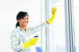 emploi nettoyage bureau fiche métier responsable propreté des locaux h f ouestfrance