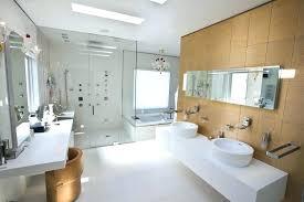 modern master bathroom ideas small modern master bathroom ideas mycook info