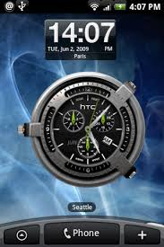 analog clock widgets for android clock widget page 5 fallcreekonline org