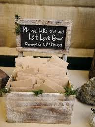 best 25 diy wedding favors diy wedding favor mesmerizing best 25 diy wedding favors ideas on