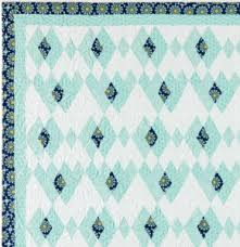 historical pattern review book review mountain mist historical quilts giveaway quilty