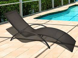 patio furniture lounge chairs and day beds pool u0026 patio depot