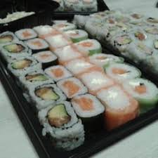 cours cuisine sushi sushi licious japanese 15 cours berriat grenoble