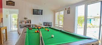 chambres d hôtes ile de ré chambre d hôte et locations avec piscine ile de ré residence le