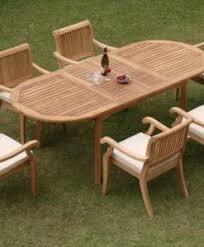 Wholesale Teak Patio Furniture The Ultimate Guide To Outdoor Teak Furniture Beachfront Decor