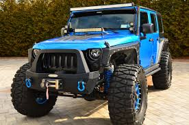 black customized jeep wranglers 2015 custom jeep wrangler rennlist porsche discussion forums