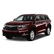 new toyotas for sale see the new 2017 toyota highlander for sale in wausau wi