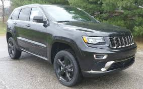 jeep compass 2016 black 2015 jeep grand cherokee overland high altitude 4x4 18224 youtube