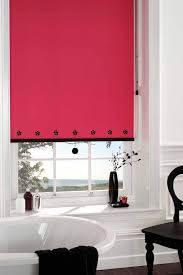 orion blinds hung up on perfection