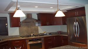 led recessed lighting costco light recessed kitchen ceiling crown molding led lights sunken