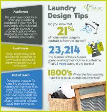 functional laundry design kitchen craftsmen