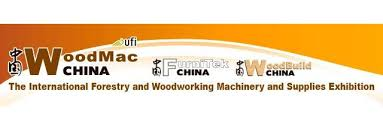 Woodworking Machinery Exhibition India by Wooden Houses Exhibitions Indiawood 2016 One Of The World U0027s