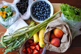 9 best diets for healthy eating bio home by lam soon