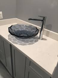 marble countertop for bathroom extreme granite and marble quartz bathroom countertops granite