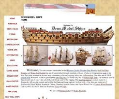 Balsa Wood Boat Plans Free by Mrfreeplans Diyboatplans Page 65